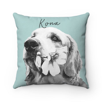 Custom_Pet_Pillow
